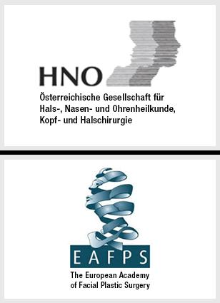 EAFPS-HNO Dr. Pichelmaier