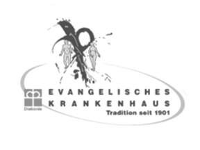 evangelisches-krankenhaus-pichelmaier