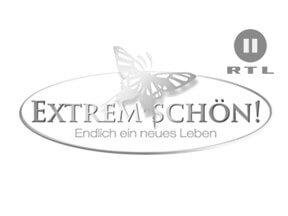 extrem-schoen-rtl-pichelmaier